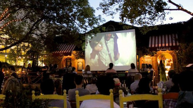 big-bar-outdoor-movie-raiders.jpg