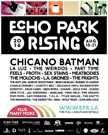 echo-park-rising-2016-lineup