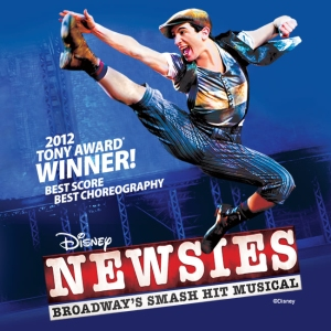 newsies_main