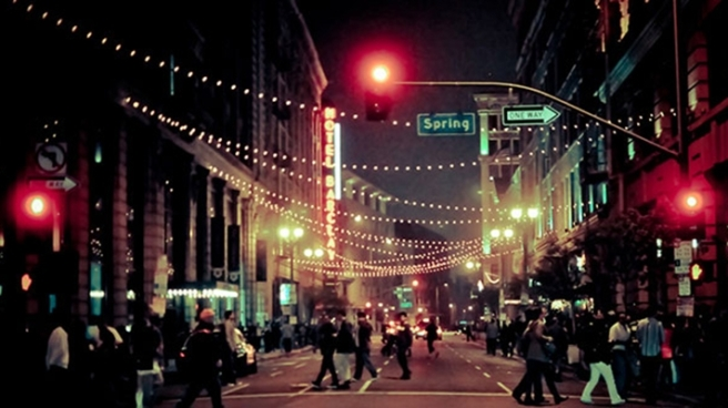 art-walk-night.jpg